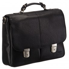 Dr.koffer B393160-02-04 портфель