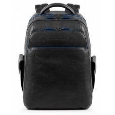 Рюкзак Piquadro B2S CA3444B2S/N черный