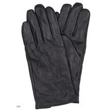 Перчатки, Malgrado, 4505731
