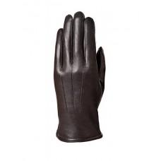 Перчатки, Malgrado, 4505756