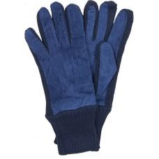 Перчатки, Malgrado, 4613051