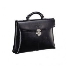 Портфель женский Dr.koffer B402395-124-04