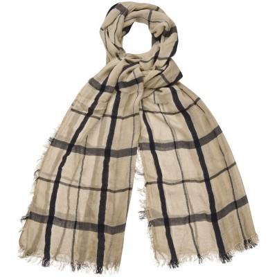 Dr.Koffer S1620-80 шарф