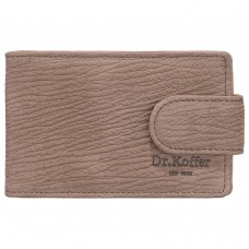 Dr.Koffer X510151-164-80 визитница