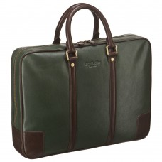 Dr.Koffer B402567-194-65 сумка для документов