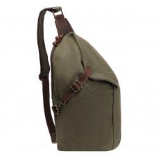 Рюкзак Dr.Koffer YD-5526-94-80