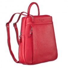 Сумка-рюкзак женская Dr.koffer B402383-01-12
