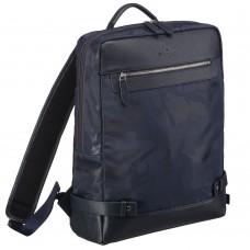 Dr.Koffer B402633-219-77 рюкзак
