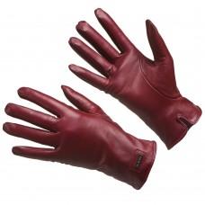 Dr.Koffer H610097-41-03 перчатки женские