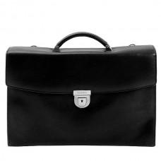 Портфель с двумя отделениями Dr.koffer P286510-01-04