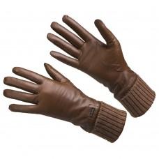 Dr.Koffer H610144-41-61 перчатки женские