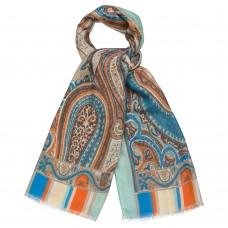 Dr.Koffer S37-71 шарф женский