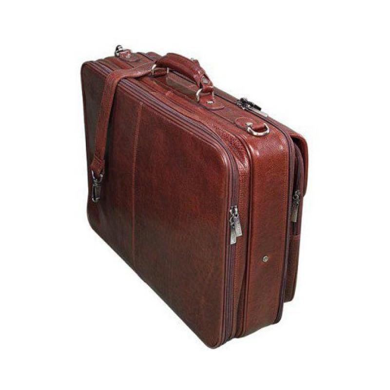 9960a393ab1e Dr.Koffer B189881-02-05 сумка дорожная/портплед - купить в интернет ...