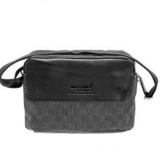 Dr.Koffer J701010-94-77 сумка через плечо