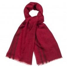 Dr.Koffer S29-12 шарф женский