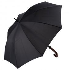 Зонт мужской Dr.koffer E-416