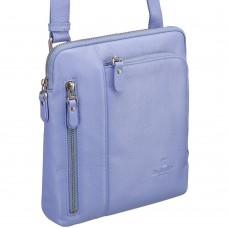 Dr.Koffer M402651-220-70 сумка через плечо