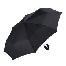 Зонт мужской Dr.koffer E-412