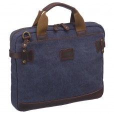Dr.Koffer 2053-94-60 сумка для документов