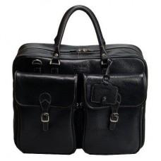 Dr.Koffer B281421-02-04 сумка дорожная