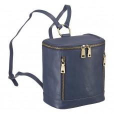 Dr.Koffer 162002-50-82 рюкзак