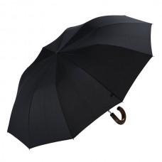 Зонт мужской Dr.koffer E-415