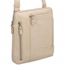 Dr.Koffer M402651-220-76 сумка через плечо