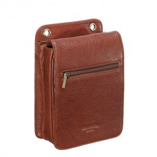 Dr.Koffer M402124-02-05 сумка через плечо