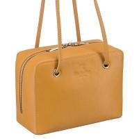 Dr.Koffer 168072-50-83 сумка для документов