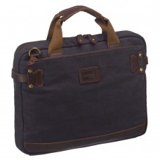 Dr.Koffer 2053-94-77 сумка для документов