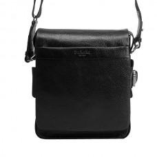 Мужская сумка на плечевом ремне Dr.koffer M402212-02-04