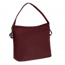 Dr.Koffer 3307BT-03_77 сумка женская