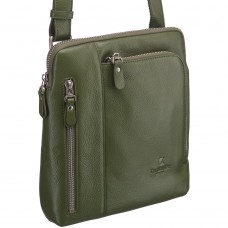 Dr.Koffer M402651-220-65 сумка через плечо