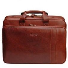 Dr.Koffer B402256-02-05 сумка дорожная