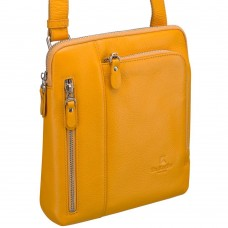 Dr.Koffer M402651-220-67 сумка через плечо