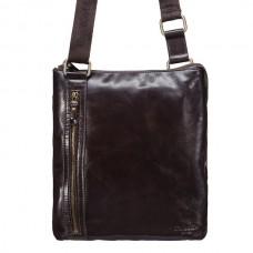 Dr.Koffer M402449-59-09 сумка через плечо