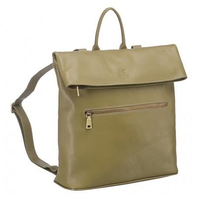 Dr.Koffer 168029-50-65 рюкзак