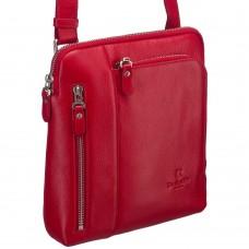 Dr.Koffer M402651-220-12 сумка через плечо