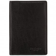 Dr.Koffer X510130-143-04 обложка для паспорта
