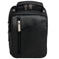 Dr. Koffer B248961-01-04 сумка для документов