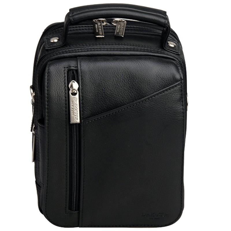 df428d734adf Dr. Koffer B248961-01-04 сумка для документов - купить в интернет ...