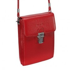 Dr.Koffer X510192-01-12 сумка для документов
