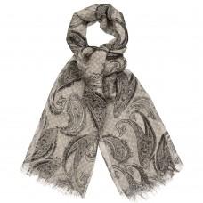 Dr.Koffer S30-77 шарф женский