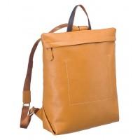 Dr.Koffer 156189-50-83 рюкзак