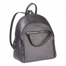 Коричневый рюкзак Dr. Koffer 5253L-82