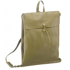 Dr.Koffer A16-2020-50-65 рюкзак