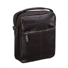 Dr.Koffer M402481-98-09 сумка через плечо