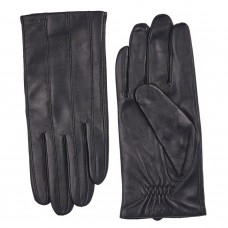 Dr.Koffer H760115-236-04 перчатки мужские touch