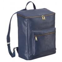 Dr.Koffer 150112-50-82 рюкзак