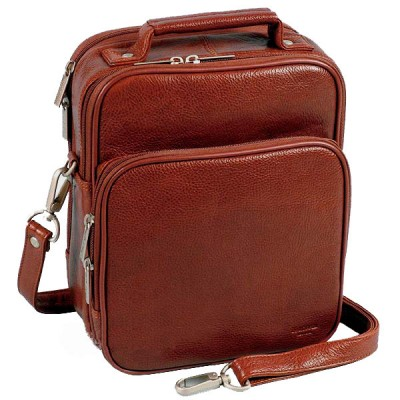 Dr.Koffer B234660-02-05 сумка для документов